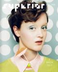 SUPERIOR ONLINE – March 2013