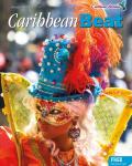CARIBBEAN BEAT – Jan/Feb 2014