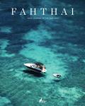 FAHTHAI – January 2014