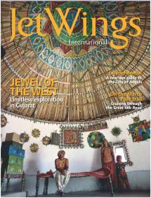 JETWINGS – January 2014