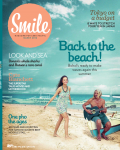 SMILE – March 2014