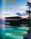 DESTINATIONS OF THE WORLD NEWS – May 2014