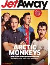JETAWAY – May/June 2014