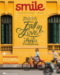 SMILE – May 2014