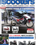 SOLUTIONS SCOOTERS – Mai/Juin 2014