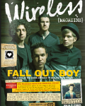 WIRELESS – April/May 2013