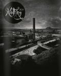 NOTHING – Juillet/Août 2013