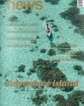 DESTINATIONS OF THE WORLD NEWS – August 2013
