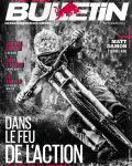 THE RED BULLETIN – Septembre 2013