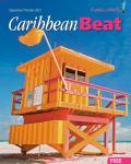 CARIBBEAN BEAT – September/October 2013