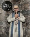 NOTHING – Septembre/Octobre 2013