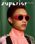 SUPERIOR ONLINE – September 2013