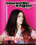 NOUVELLE VAGUE – Mars 2013